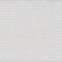Luxaflex 20mm Translucent Plisse Blind | 4319 Opal Topar Plus