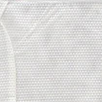 Luxaflex 20mm Translucent Plisse Blind | 4330 Opal Crush Topar Plus