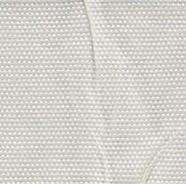 Luxaflex 20mm Translucent Plisse Blind | 4331 Opal Crush Topar Plus