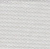 Luxaflex 20mm Semi-Transparent Plisse Blind | 4372 Eco DustBlock
