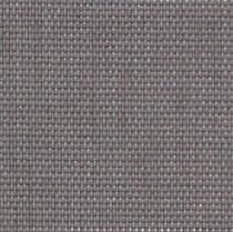 Luxaflex 20mm Semi-Transparent Plisse Blind | 4374 Eco DustBlock