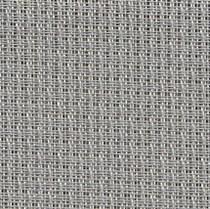 Luxaflex 20mm Transparent Plisse Blind | 4406 Sheer Metal FR