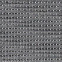 Luxaflex 20mm Transparent Plisse Blind | 4408 Sheer Metal FR