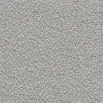 Luxaflex 20mm Translucent Plisse Blind | 4416 Opal Metal FR