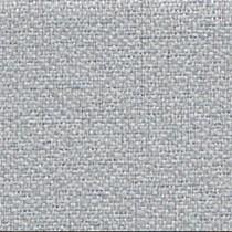 Luxaflex 20mm Translucent Plisse Blind | 4417 Opal Metal FR