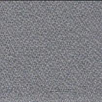 Luxaflex 20mm Translucent Plisse Blind | 4418 Opal Metal FR