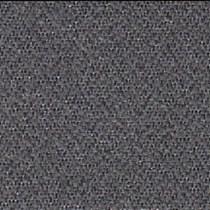 Luxaflex 20mm Translucent Plisse Blind | 4419 Opal Metal FR