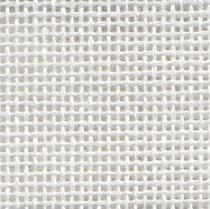 Luxaflex 20mm Transparent Plisse Blind | 4425 Panaroma FR