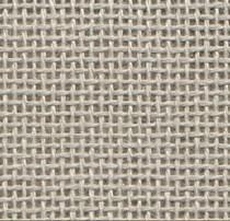 Luxaflex 20mm Transparent Plisse Blind | 4426 Panaroma FR