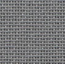 Luxaflex 20mm Transparent Plisse Blind | 4427 Panaroma FR