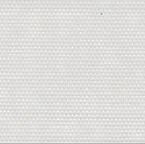 Luxaflex 20mm Translucent Plisse Blind | 4436 Helios Topar FR