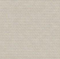 Luxaflex 20mm Translucent Plisse Blind | 4438 Helios Topar FR