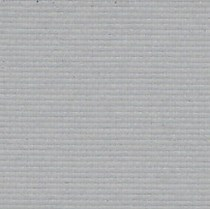 Luxaflex 20mm Translucent Plisse Blind | 4439 Helios Topar FR