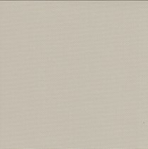 VELUX® Blackout (DML) Electric Window Blind | 4556 - Sand