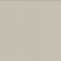 Velux Dimout Roller Blind (Standard Window) | 4556-Sand