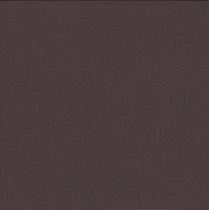 VELUX® Remote Solar Blackout (DSL) Blind | 4559 - Dark Brown