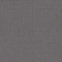 Deco 1 - Luxaflex Translucent Grey/Black Roller Blind   4568 Unico