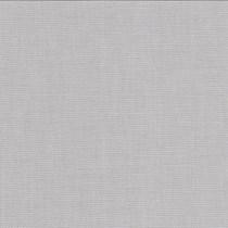 Deco 1 - Luxaflex Translucent Grey/Black Roller Blind   4569 Unico