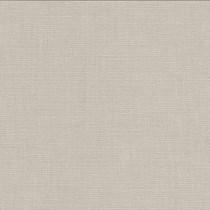 Deco 1 - Luxaflex Translucent Natural Roller Blind | 4570 Unico