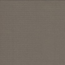 Genuine VELUX® Blackout Duo (DFD) Blind | 4574 - Warm Grey/White