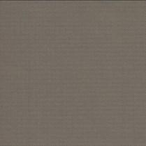 VELUX® Blackout (DML) Electric Window Blind | 4574 - Warm Grey