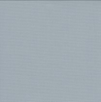 Velux Dimout Roller Blind (Standard Window) | 4576-Light Blue