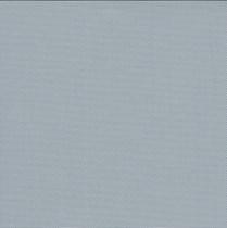 Genuine VELUX® (DKL) Blackout Blind | 4576 - Light Blue