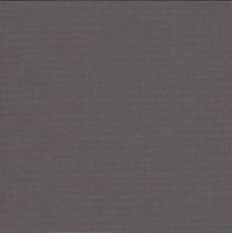 VELUX® Remote Solar Blackout (DSL) Blind   4577 - Taupe
