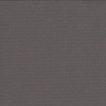 VELUX® Blackout (DML) Electric Window Blind | 4577 - Taupe