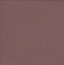 VELUX® Remote Solar Blackout (DSL) Blind   4578 - Soft Rose