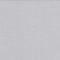 Deco 2 Luxaflex Room Darkening Grey/Black Roller Blind | 4579 Unico