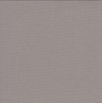VELUX® Remote Solar Blackout (DSL) Blind   4580 - Light Taupe