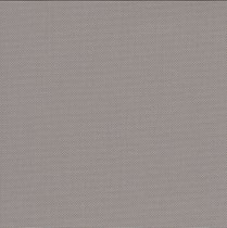 VELUX® Blackout (DML) Electric Window Blind | 4580 - Light Taupe