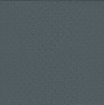 Velux Dimout Roller Blind (Standard Window) | 4581-Dark Petrol