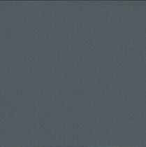 Genuine VELUX® Blackout Duo (DFD) Blind   4581 - Dark Petrol/White