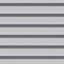VALE Dualis/Stripes Multishade/Duorol Blind | Dualis-Grey-460
