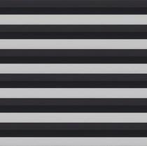 VALE Dualis/Stripes Multishade/Duorol Blind | Dualis-Anthracite-462