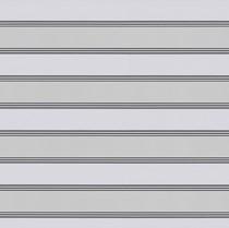 VALE Dualis/Stripes Multishade/Duorol Blind | Stripes-Ice Grey-466