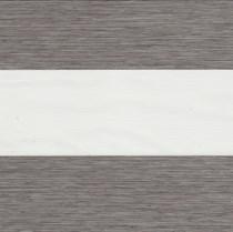 Luxaflex Twist Roller Blind - Natural | 4727 Ouverture FR