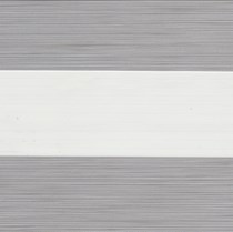 Luxaflex Twist Roller Blind - Grey-Black | 4728 Ouverture FR