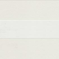 Luxaflex Twist Roller Blind - White Off White | 4730 Metaphor