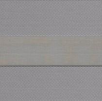 Luxaflex Twist Roller Blind - Grey-Black | 4732 Metaphor