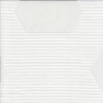Luxaflex Twist Roller Blind Designer Shapes | 4744 Hymn