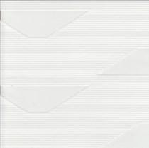 Luxaflex Twist Roller Blind Designer Shapes | 4746 Ballad