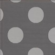 Luxaflex Twist Roller Blind Designer Shapes | 4748 Swing
