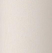 Luxaflex 25mm Metal Venetian Blind | 5049