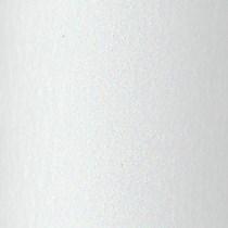 Luxaflex 70mm Metal Venetian Blind   5068