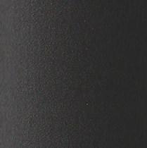 Luxaflex 16mm Metal Venetian Blind | 5073