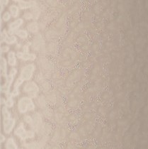 Luxaflex 50mm Metal Venetian Blind | 5084