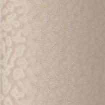 Luxaflex 25mm Metal Venetian Blind | 5084